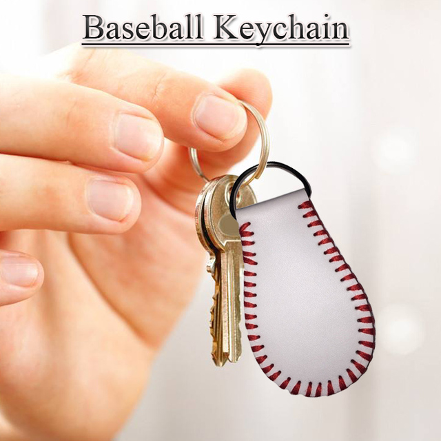 Us 250 Softball Schlüsselanhänger Softball Keychain Keychain Schlüsselanhänger Softball Geschenk Benutzerdefinierte Softball Softball Team