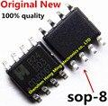 (10 peça) 100% Novo EMB24B03G B24B03 B24 B03 MOSFET (Metal Oxide Semiconductor Campo Efeito Transistor)