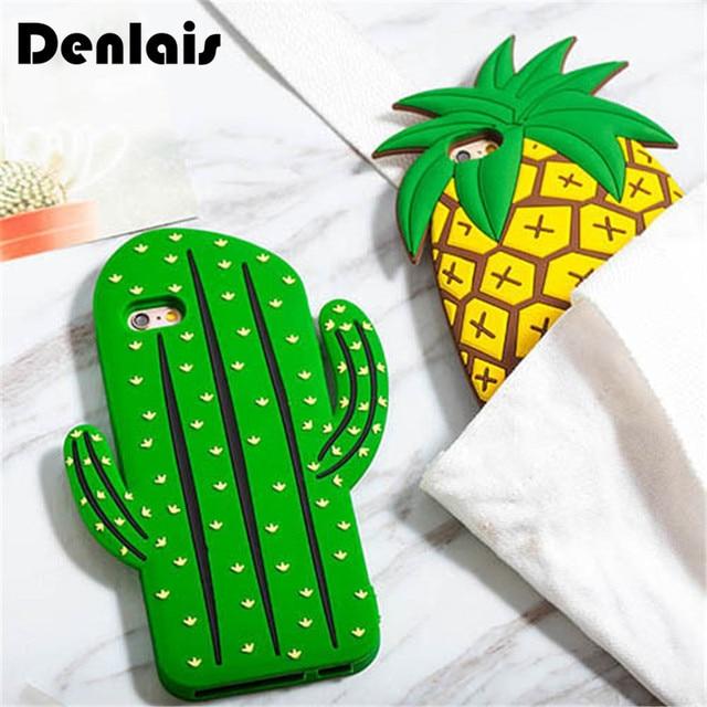 coque ananas huawei p8 lite