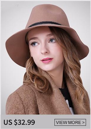 hats-9