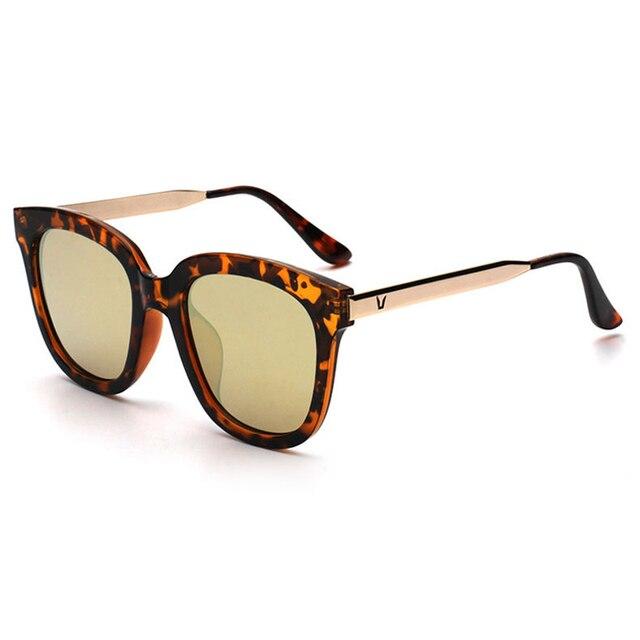 18475eb17 New Look Wrap Sunglasses Men Women Fashion Hot Sale Big Frame Vintage Style  Sunglasses Oculos De Sol Feminino Masculino Summer