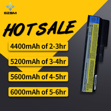 laptop battery for LENOVO/IBM 51J0226,57Y6266,57Y6527,57Y6528,ASM 42T4586,ASM 42T4728,FRU 42T4585,FRU 42T4727,L06L6Y02,L08L6C02,