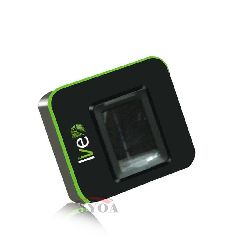 US $40 48 |fingerprint reader Live 20R fingerprint USB reader fingerprint  scanner ZK live ID USB fingerprint sensor Live20R-in Fingerprint  Recognition