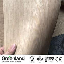 Белый дуб (C.C) деревянные фанеры Размер 250x20 см стол шпон пол DIY мебель натуральный материал спальня стул стол кожа