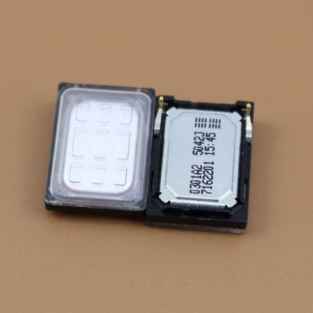 yuxi replacement loud speaker inner music speaker buzzer part for rh aliexpress com