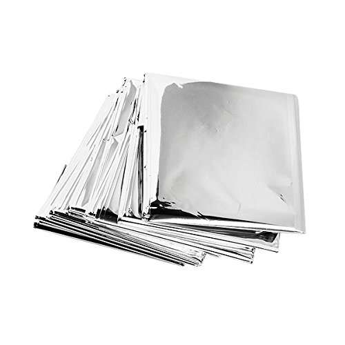US $7 9 |2pcs 210cmx120cm Silver Reflective Mylar Film ,Plant Garden  Greenhouse Covering Foil Sheet ,Effective Increase Plant Growth-in Plant  Covers