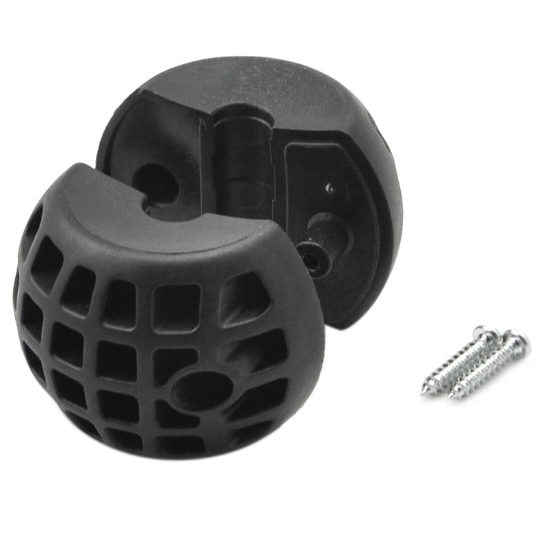 8 мм лебедка защитный кабель стоп ATV UTV Commander крюк стопор линии сохранить стопор для лебедки кабельный стопор