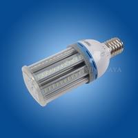 Toika 6pcs/Lot27W~120W E27 base aluminum corn light high power led bulb outdoor SMD5730 waterproof using