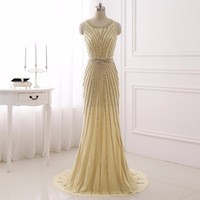 Real-Photo-Formal-Evening-Gowns-Dresses-Sparkly-Prom-Dresses-See-Through-Tulle-Designer-Gowns-Party-Robe.jpg_200x200