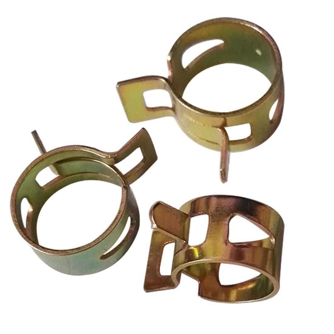 Vacuum line clamps uline tool box