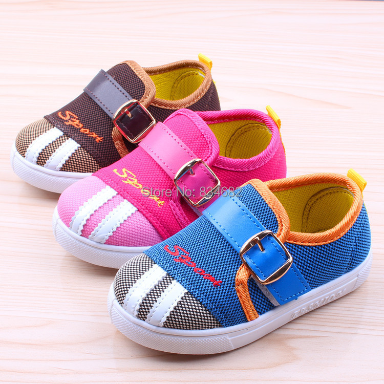 Aliexpress.com : Buy J.G Chen Fashion 2015 Baby Shoes Shoes For ...