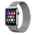 Bluetooth ligado smart watch iwo 2 mtk2502c 1:1 42mm smartwatch para apple ios iphone 6 s 7 huawei samsung sony 3 telefone android
