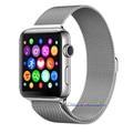 Bluetooth ligado smart watch iwo 2 mtk2502c 1:1 42mm smartwatch para apple ios iphone 6 s 7 huawei samsung sony 3 telefone android