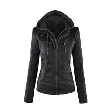 Vertvie работает куртки для женщин высокое качество зимние куртки спортивные пальто градиент солнце напечатано Спортивная куртка кардиган
