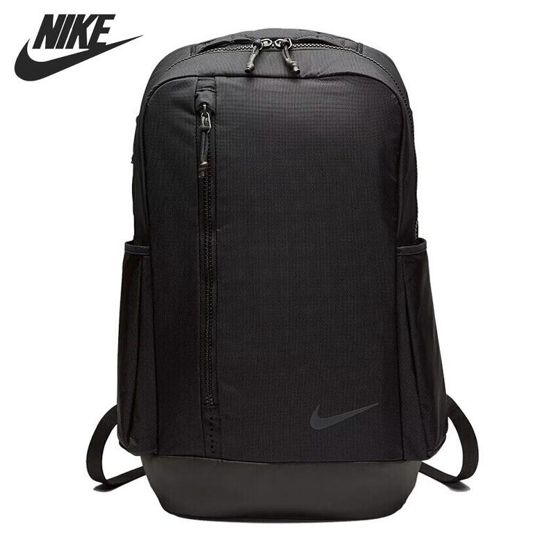 все цены на Original New Arrival 2018 NIKE Vapor Power 2.0 Unisex Backpacks Sports Bags