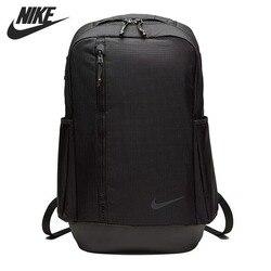 Original New Arrival 2018 NIKE  Vapor Power 2.0 Unisex  Backpacks Sports Bags