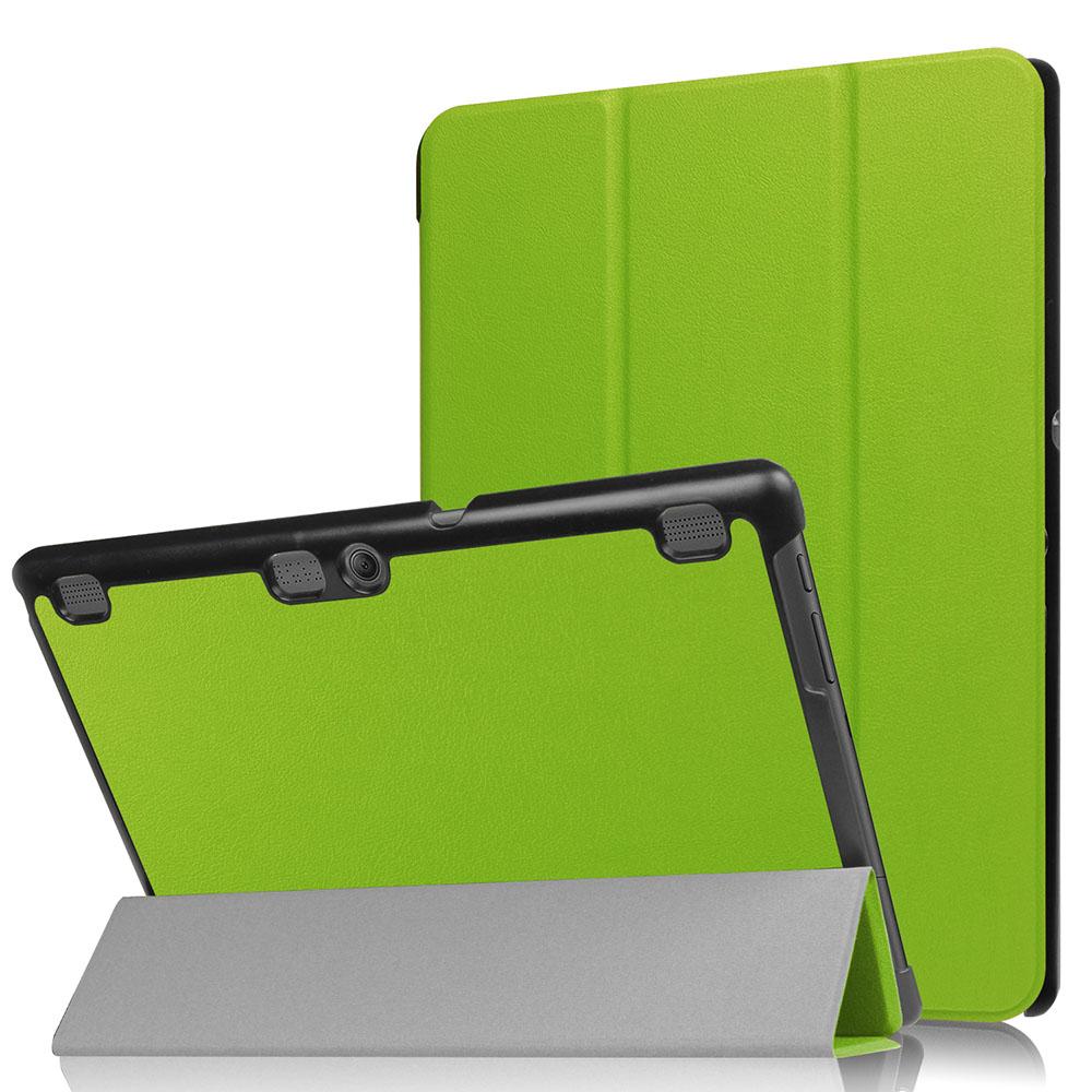 для Lenovo таб2 А10-30 вкладка кожаный чехол чехол для Lenovo на 2 А10-70 А10-30 tab3-х70 таб2-x30f/м бесплатная стилус