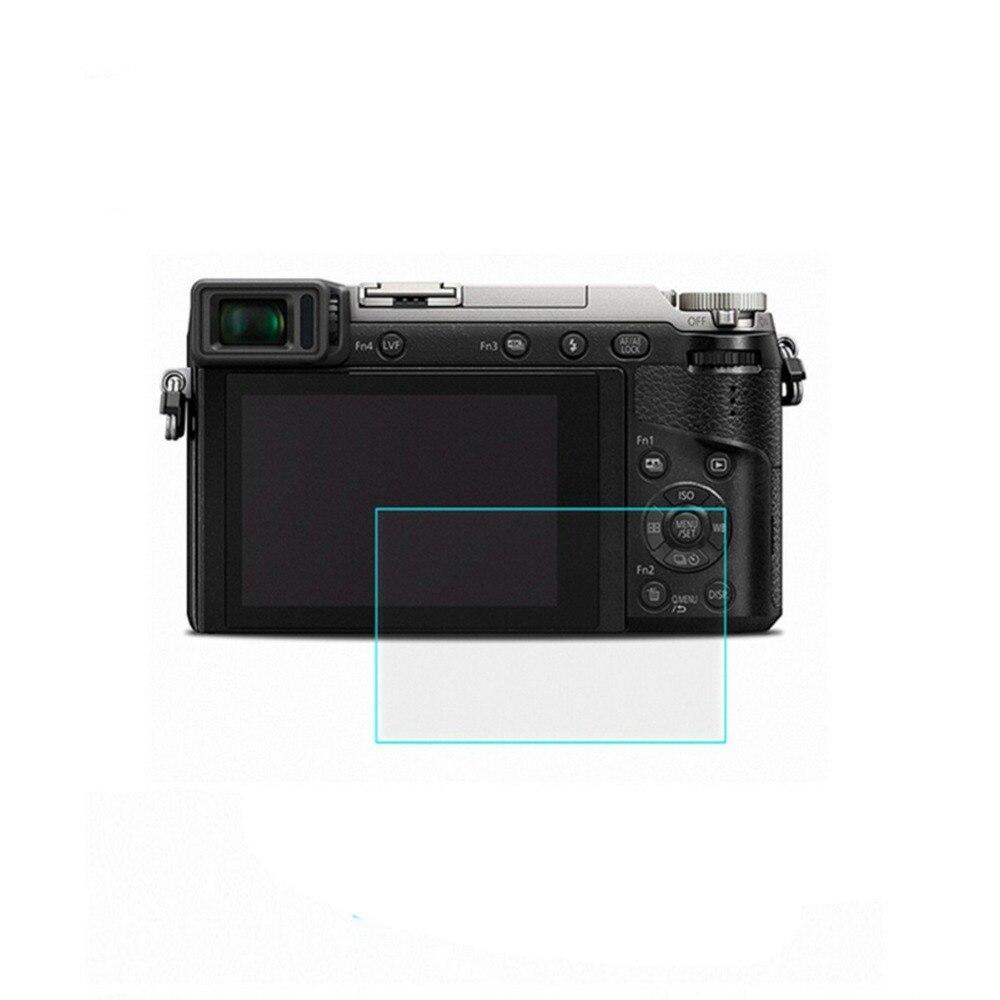 USB Cargador Cable De Datos Cable Para Panasonic Lumix Cámara DMC-LX10 DMC-LX15 DMC-TX1