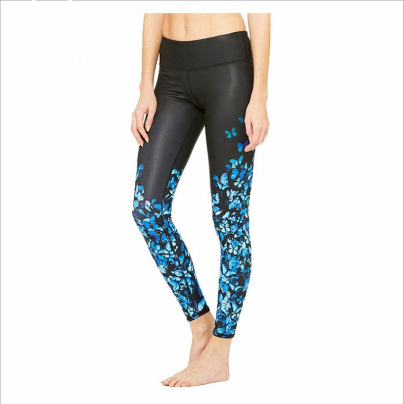 Popular Yoga Pants Shop-Buy Cheap Yoga Pants Shop lots from China ...