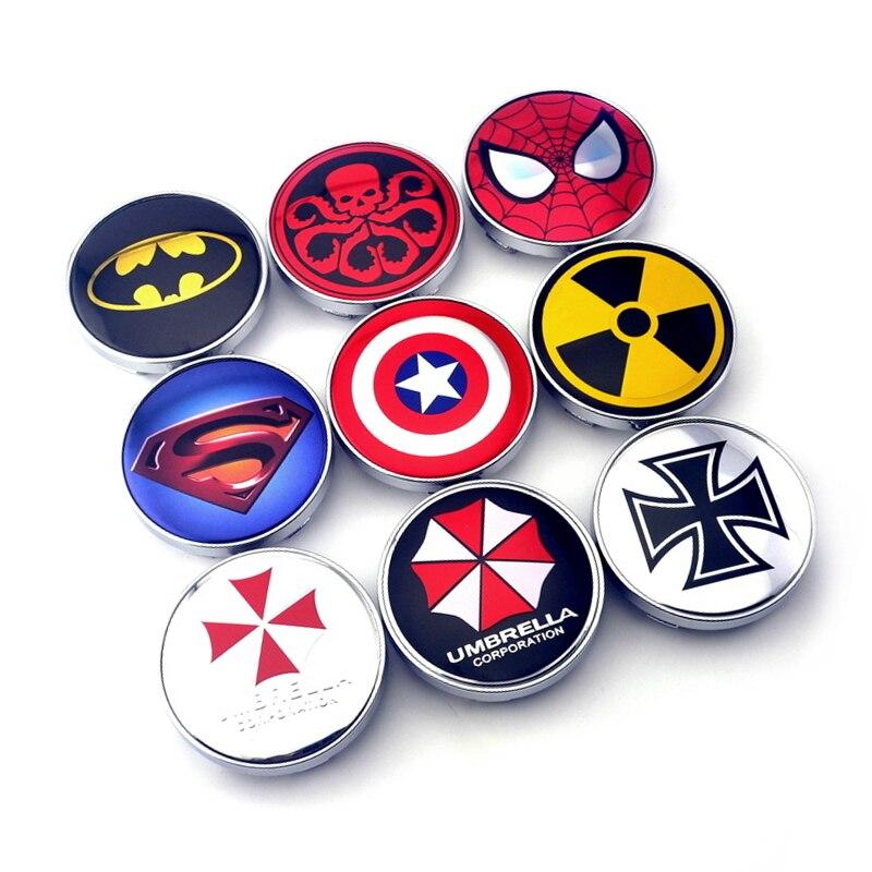 Machine brodé blazer crested badges