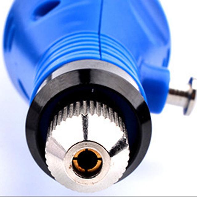 Powder Electric Nail Polish Pedicure Machine Apparatus Of Manicure Nail Drill Bits Set Cuticle Acrylic Gel Remover Pen Tools Kit