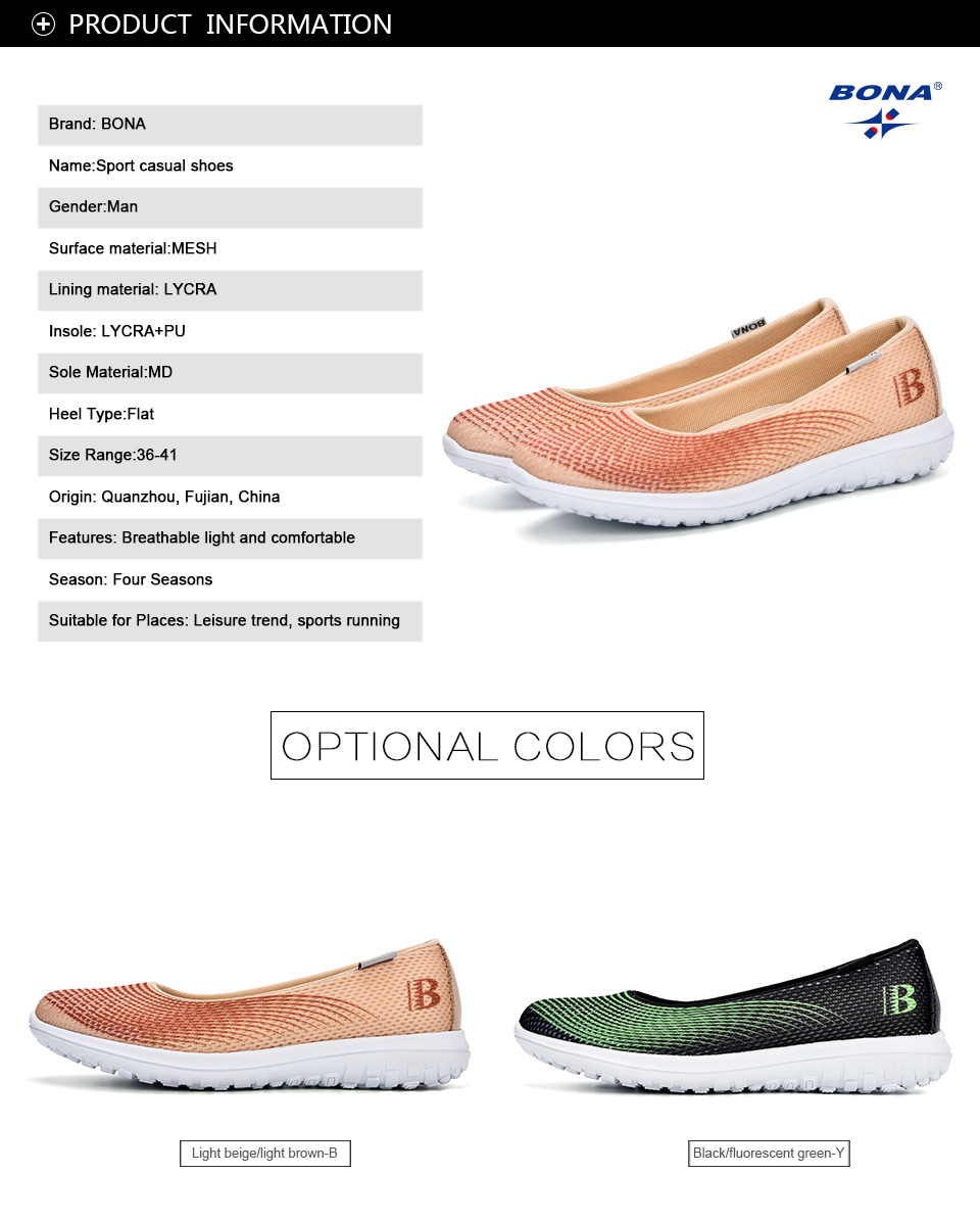 Women Sport Flats Fashion Shoes HTB1sXnXdOb.BuNjt jDq6zOzpXaK