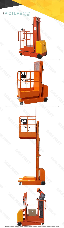HTB1sXoBaEjrK1RkHFNRq6ySvpXah - Electric Order Picking Equipment For Supermaket or Warehouse