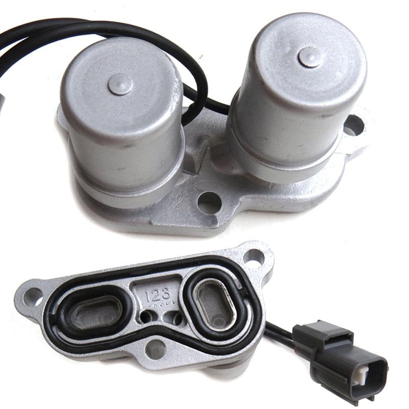 OEM Transmission Lock up Solenoid 28200 P4R 003 for Honda Civic for Acura Integra for Honda