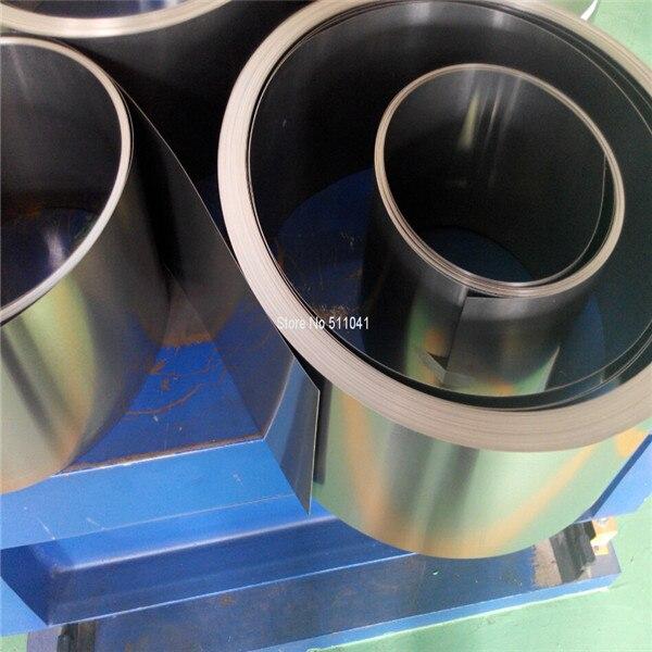 99.5% purity rhenium foil,rhenium  strip rhenium powder of high purity metal rhenium rare metal re more than 99 99% dark grey powder 2g