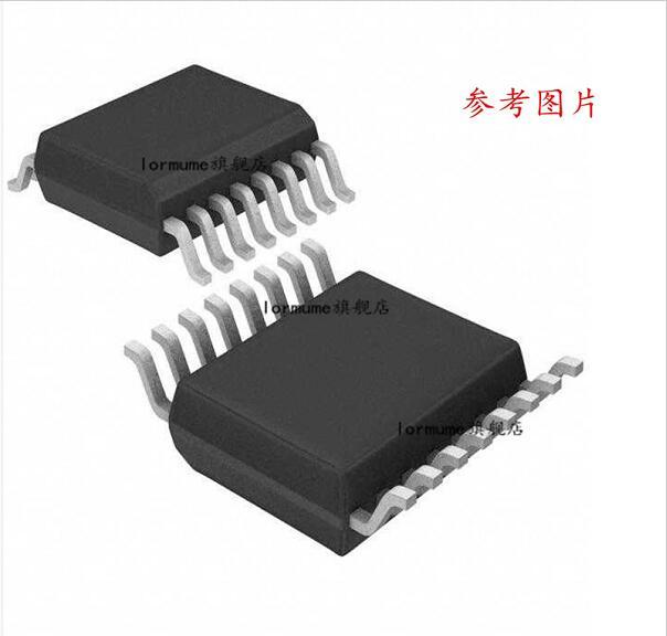 10pcs/lot AD5932 AD5932YRU AD5932YRUZ TSSOP16 free shipping dd313 tssop16 original 10pcs lot electronica