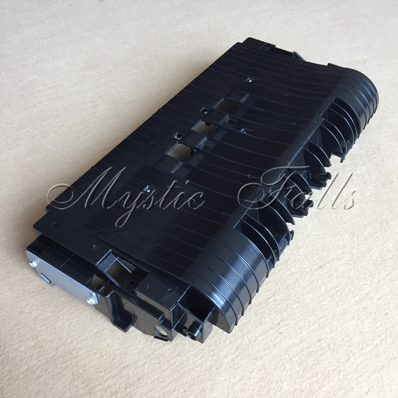 D089-4664 MPC5000 MPC3300 Transfer Assembly Unit Holder Guide Plate for Ricoh Aficio MPC5501 MPC3001 MPC3501 MPC4501 D029-4663 d009 2841 d0092841 used mpc2500 guide plate 2 for ricoh aficio mpc3000 mpc4500 mpc5000 mpc4000 mpc2800 mpc4501 mpc5501