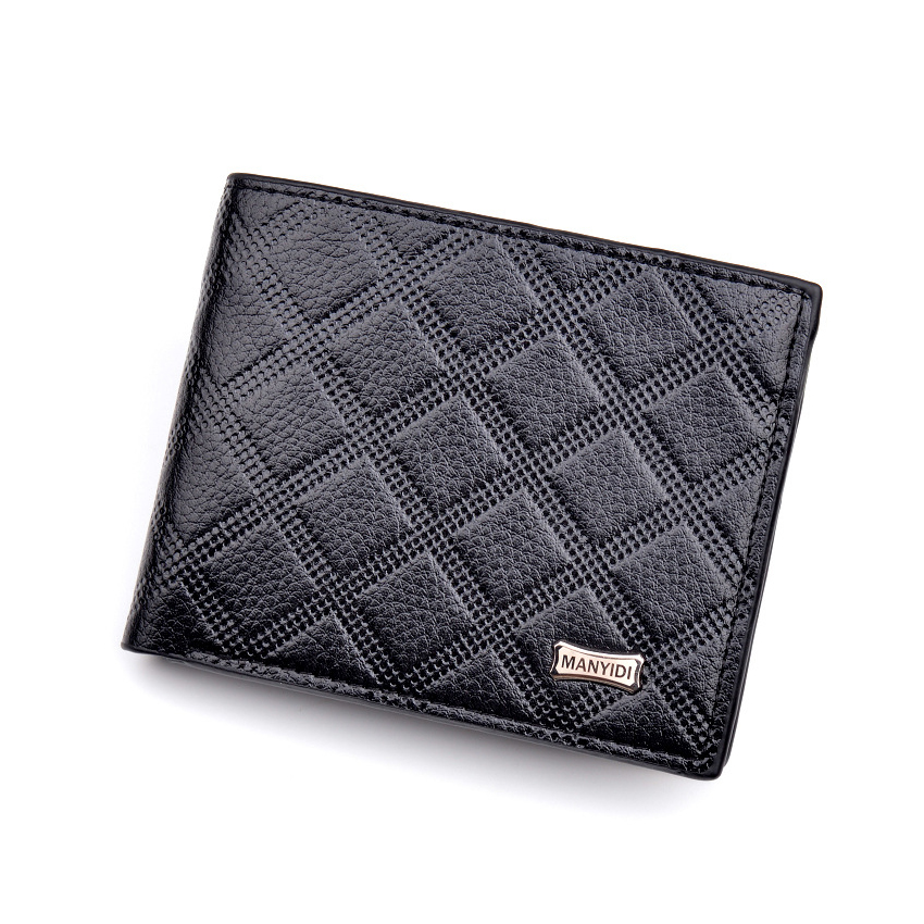 Card, Luxury, Short, Holder, Purse, Clutch