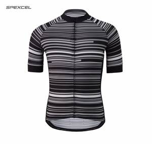 bicycle shirt 2018 Line pro aerodynamic fit short sleeve cycling jerseys 357982559
