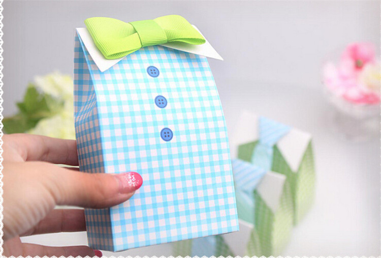 Bottle Wrap Cooler Zipper Blue Gingham Sweet Bunny  flowers bridal engagement bachelorette baby shower insulator wedding favors favor