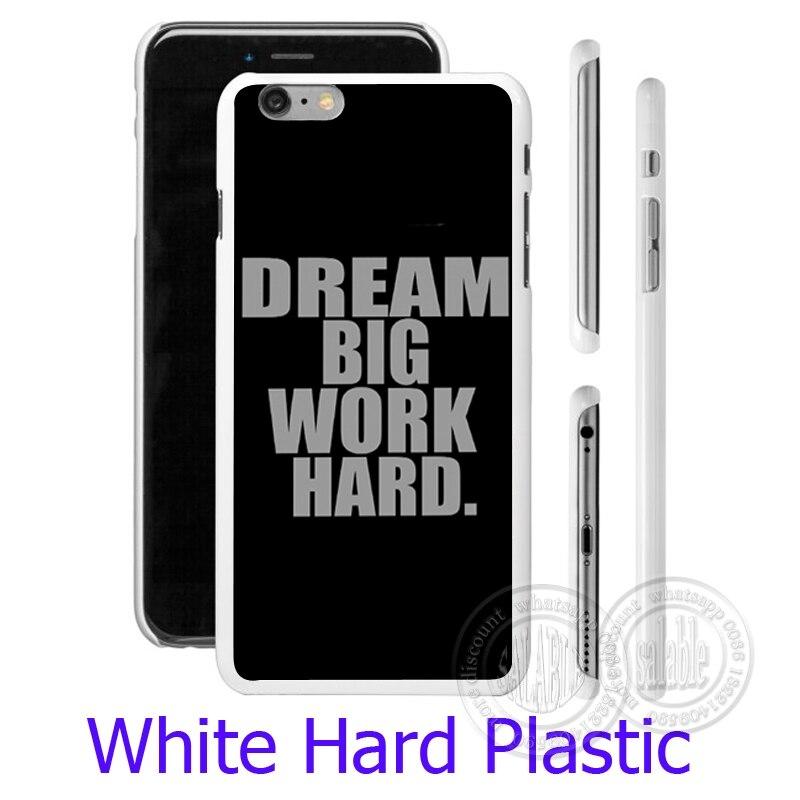 motivasyon-trnaklar-kelime-alma-beyaz-telefonu-case-kapak-iphone-4-4-s-5-s-5-se-iin-5c-6-6-s-fontb7-