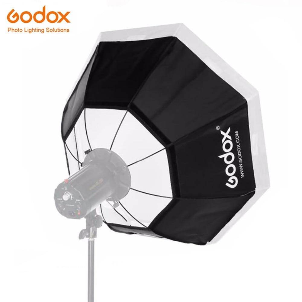 Godox 31.5