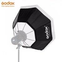 Godox 31.5/80cm Octagonal Photo Studio Softbox with Universal Mount For K 150A/K 180A/250SDI/300SDI/E250/E300,etc