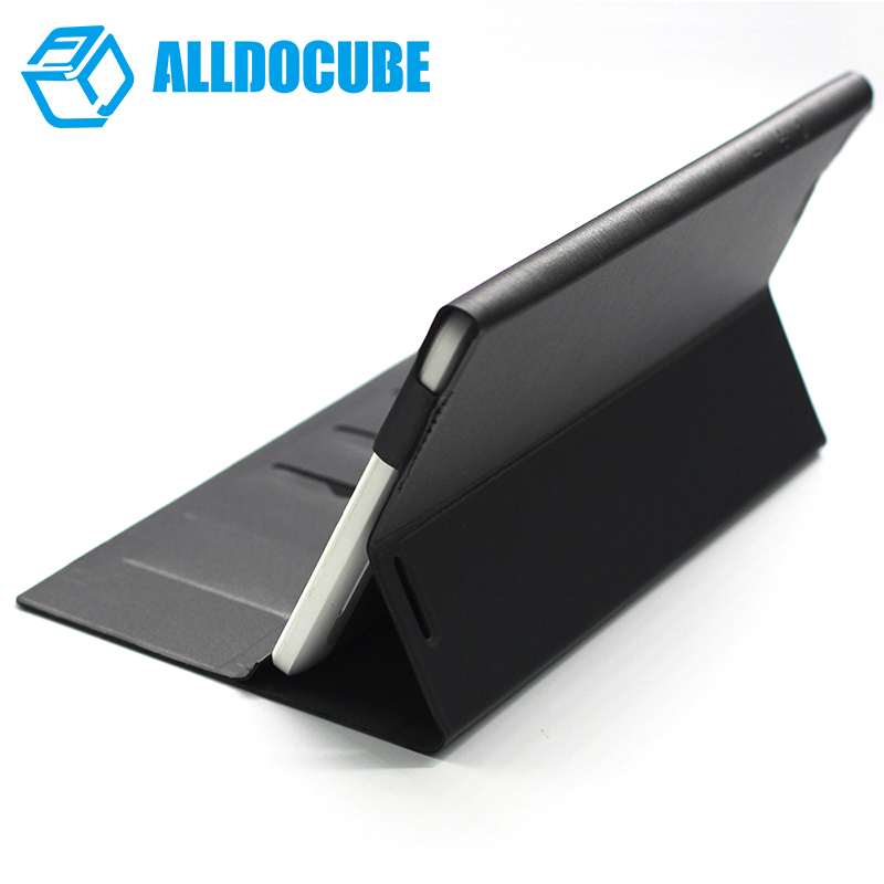 Cube T8 Ultimate Case Magnet Leather Case Wallet Card Slot Cover Case For Cube T8 T8S T8 Ultimate free shipping pu leather case for cube t8 t8s t8 plus t8 ultimate 8tablet pc high quality case for cube t8 free 2 gifts