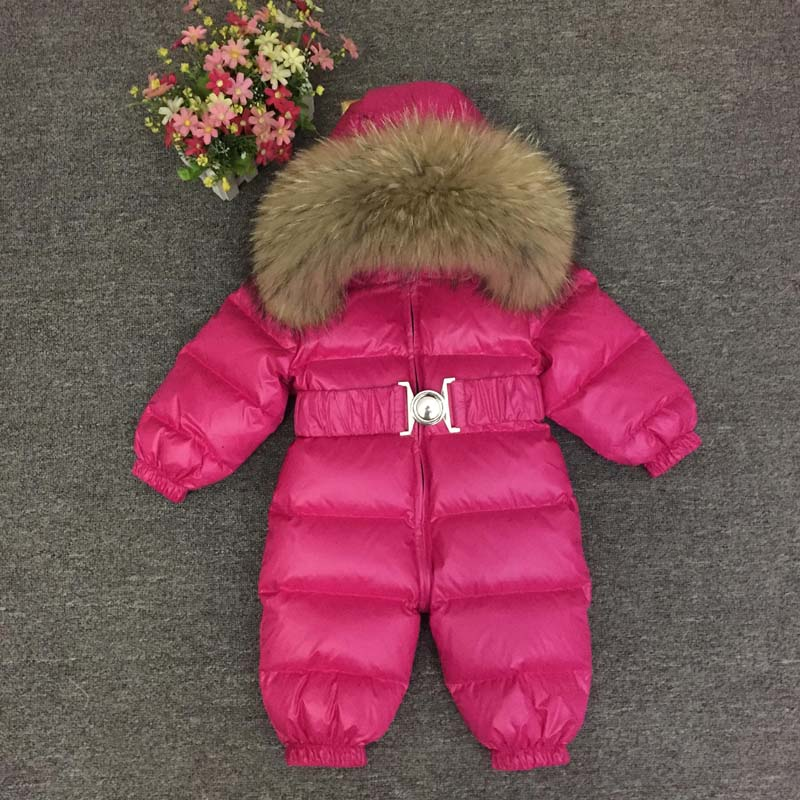 New Children Down Jacket Out Clothing Winter Ski Clothes Winter Jacket For Girls Children Outerwear Winter Jackets Coats new children down jacket out clothing winter ski clothes winter jacket for girls children outerwear winter jackets coats