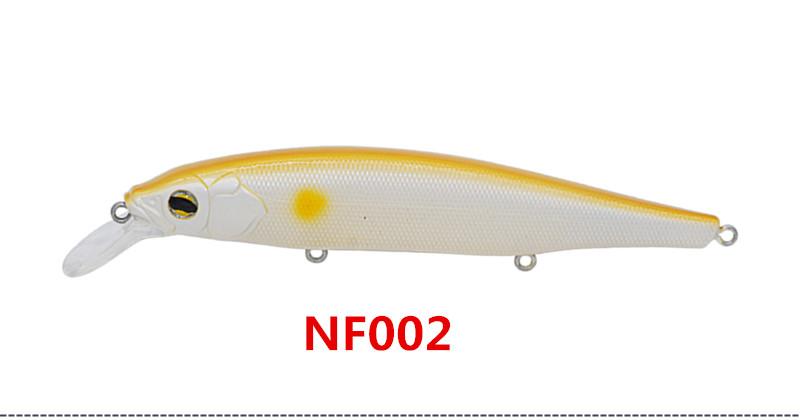 NF002_
