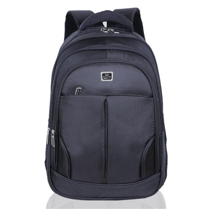 Online Get Cheap High School Book Bags -Aliexpress.com | Alibaba Group