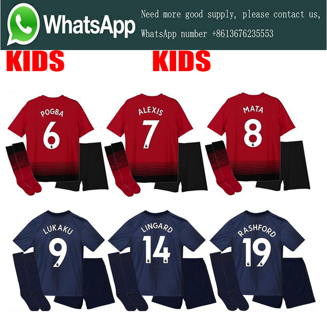 7b50b2aeea745 Buy soccer jersey uniforms and get free shipping on AliExpress.com