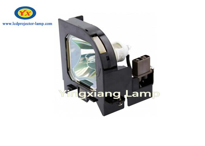 все цены на Beylamps Projector Lamp LMP-F300 For Use In VPL-FX51 VPL-PX51 VPL-FX52 VPL-FX52L with housing