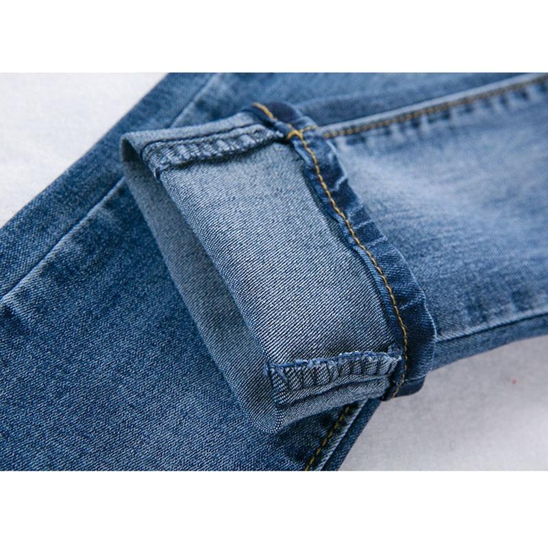 d1dc03a7f Skinny pantalones de maternidad para las mujeres embarazadas ropa tramo  lápiz Pantalones de polainas de embarazo