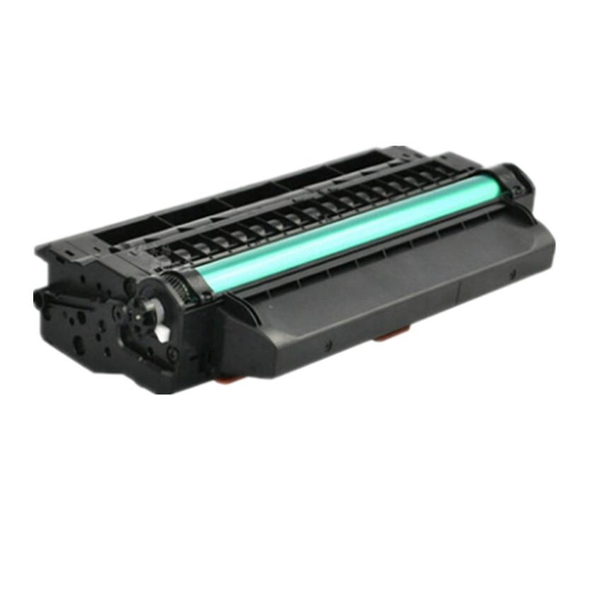 Kompatible tonerkartusche mlt-d105s d105 105 s d105s für samsung ml-2525 ml-2525w scx-4600...