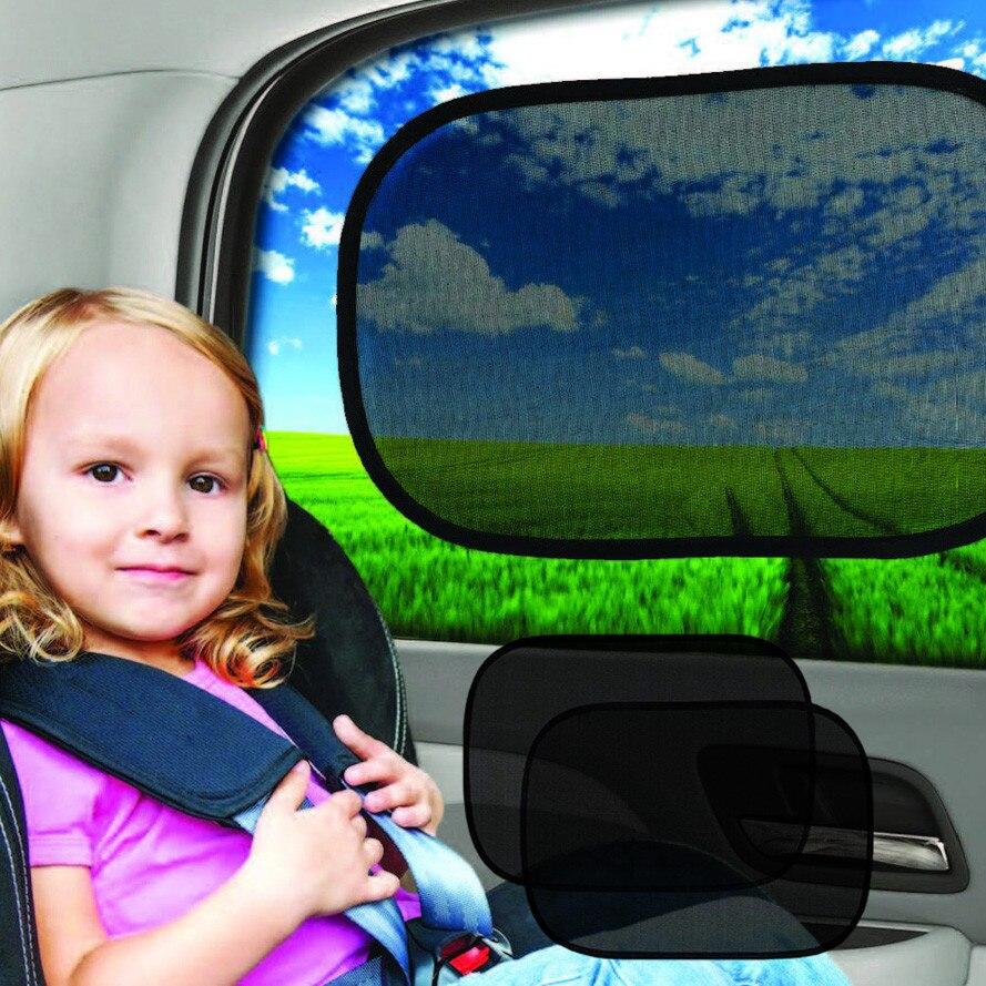 Baby Stroller Sunshade Sun Visor Accessories Car Seat
