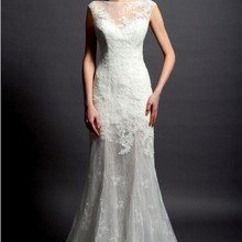 055ec938e26eb Buy naked dress lace and get free shipping on AliExpress.com