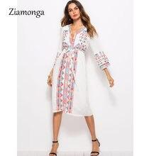 e90b1ebb779b Hippie Weiß Kleid Werbeaktion-Shop für Werbeaktion Hippie Weiß Kleid ...