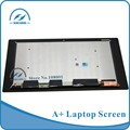 "10.1"" For Sony Xperia Tablet Z2 SGP511 SGP512 SGP521 SGP541 Full LCD Display Panel Touch Screen Digitizer Assembly Replacement"
