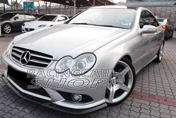 popular amg clk55 buy cheap amg clk55 lots from china amg. Black Bedroom Furniture Sets. Home Design Ideas